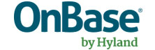 OnBase by Hyland: Centralized Contract Management